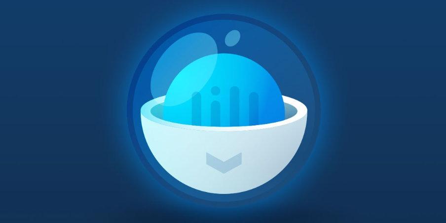 custom virtual reality mobile app