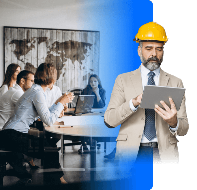 user friendly logistics management software