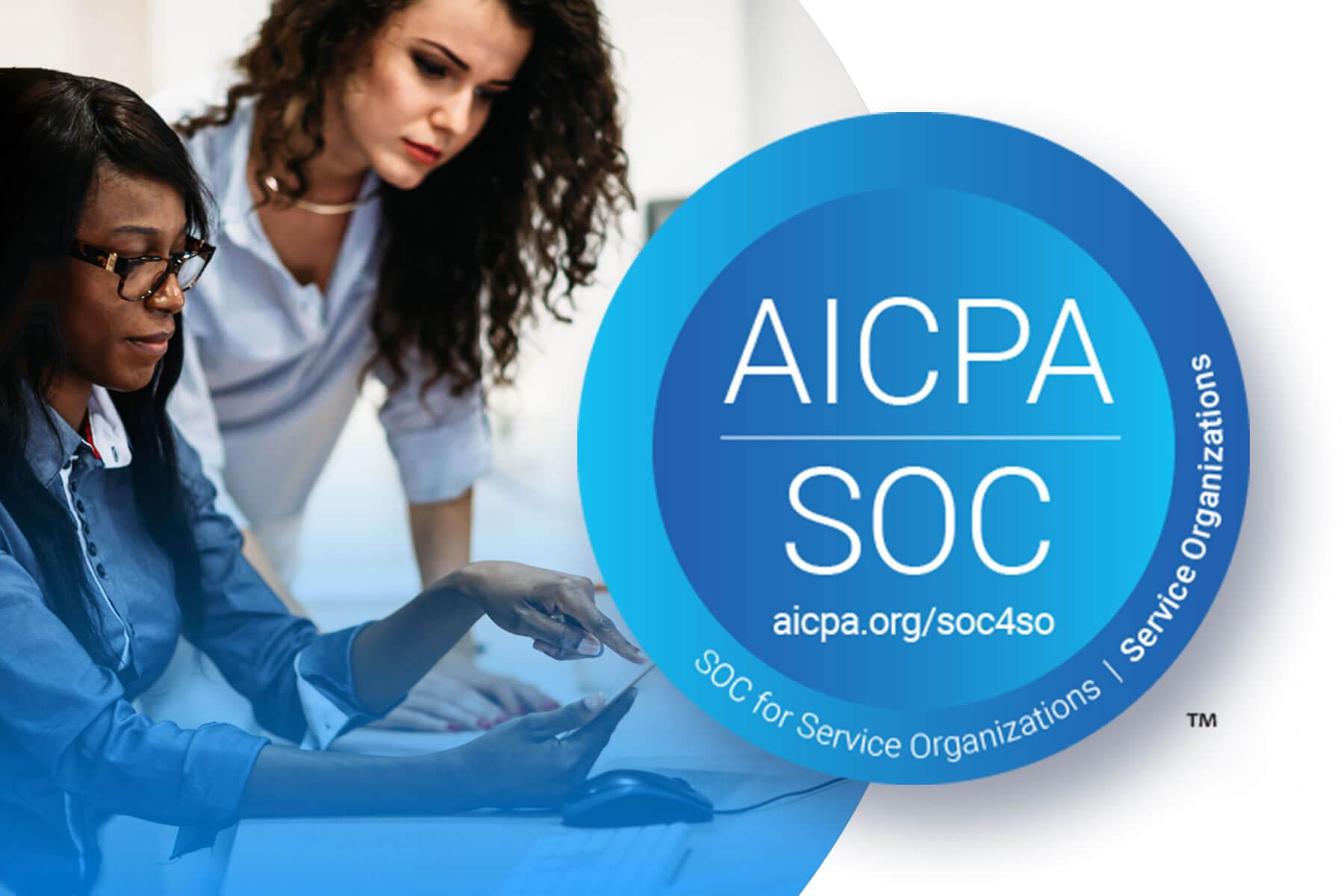 SOC certification Webcreek