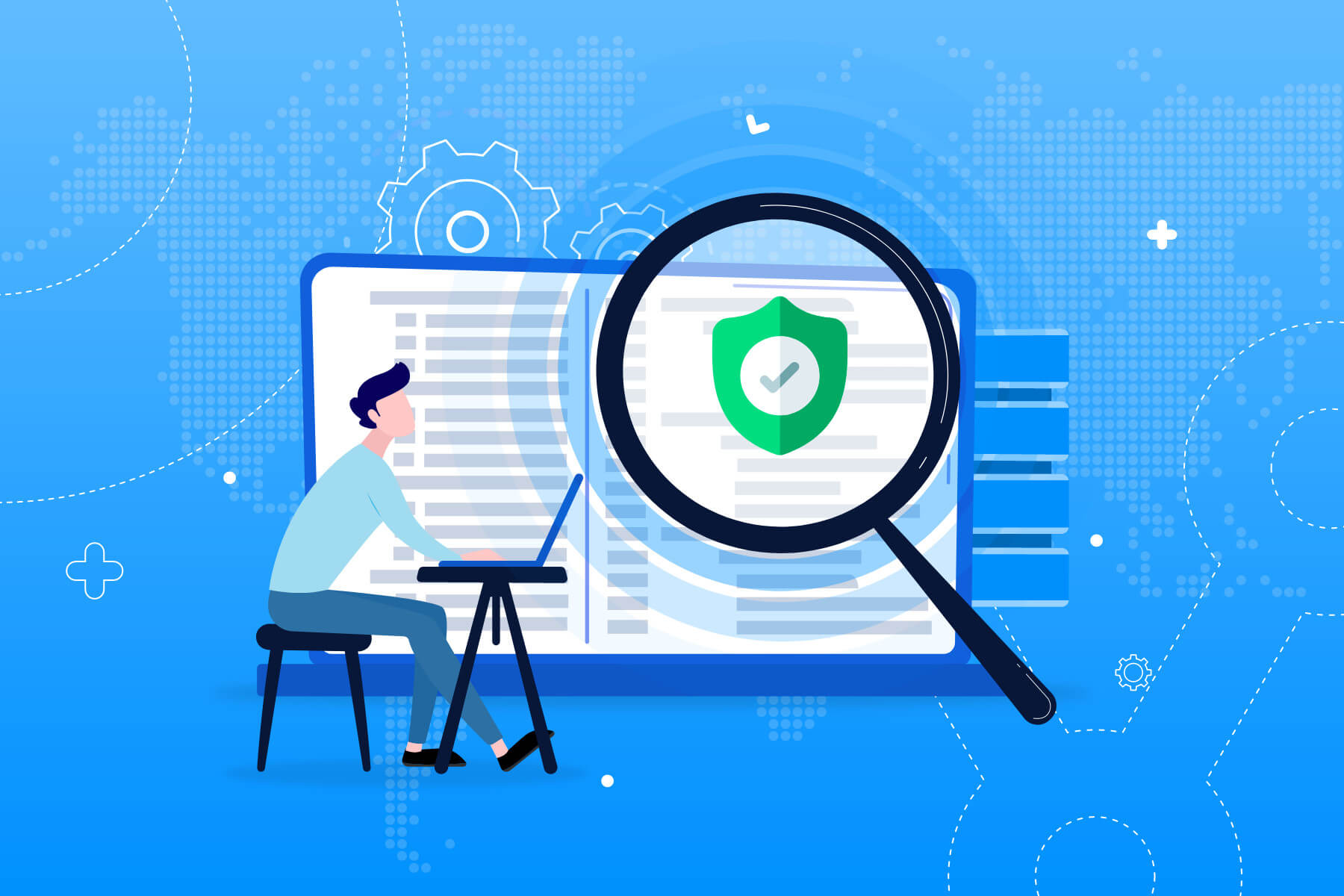 Why are Software Quality Assurance Testers necessary for top development teams? - IT Nearshoring   WebCreek